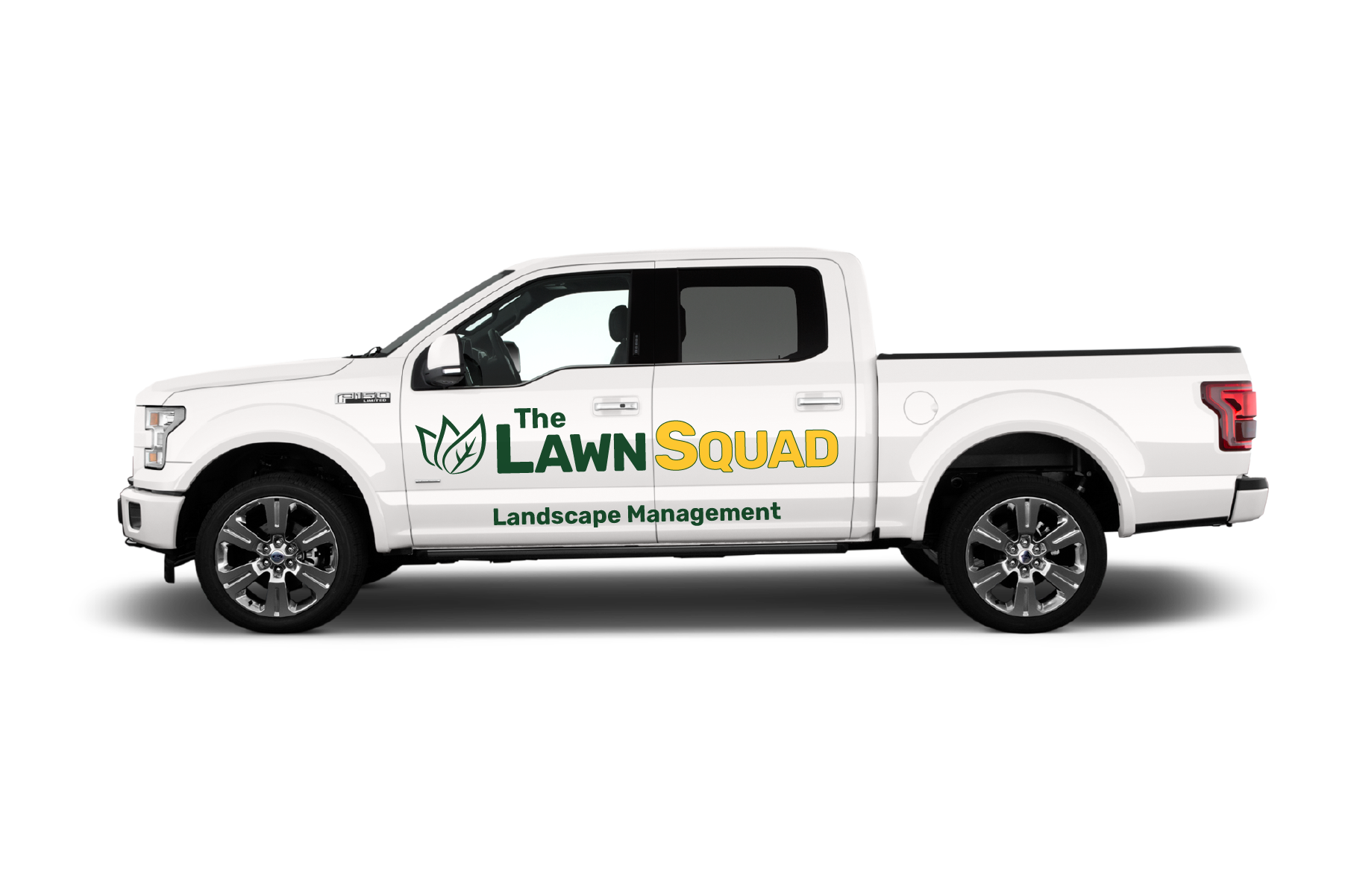 lawn Cutting Bloomington Indiana